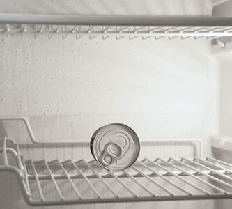 Refrigeration Companies And How They Can Assist Business
